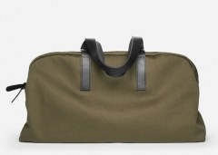 [代購]Everlane The Twill Weekender 包包