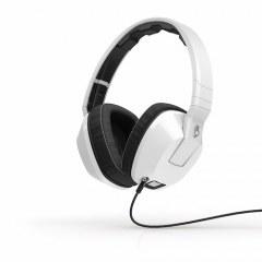 [代購]Skullcandy Crusher Headphones with Mic 超優值耳機