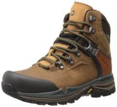 [代購]Merrell Mens Crestbound Gore-Tex Hiking Boot 健走靴