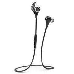 [代購]JayBird BlueBuds X Sport 運動專用藍芽耳機