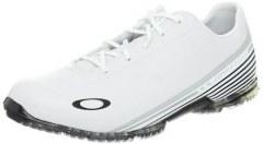 [代購]Oakley Mens Cipher 2 Golf Shoe 輕便有型的高爾夫球鞋