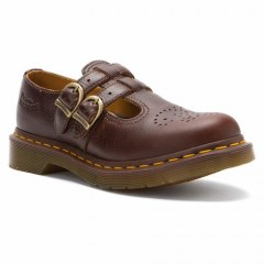 [代購]Dr. Martens Womens 8065 Mary Jane 復古款女鞋