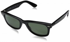 [代購]Ray-Ban RB2140 Original Wayfarer 帥氣暴錶的太陽眼鏡