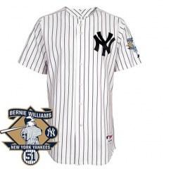 [代購]MLB美國大聯盟 New York Yankees 紐約洋基球衣代購