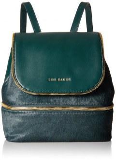 [代購]Ted Baker Breanna Textured Rucksack Backpack 時尚後背包