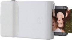 [代購]Prynt, Get Instant Photo with The Prynt Case 把手機變成拍立得相機