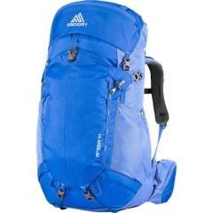 [代購]Gregory Mountain Products Womens Amber 44 登山背包