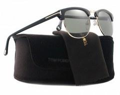 [代購]Tom Ford Henry FT0248 Sunglasses 男仕墨鏡