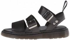 [代購]Dr. Martens GRYPHON 涼鞋