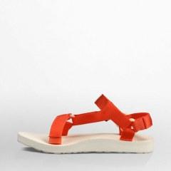 [代購]Teva Womens ORIGINAL UNIVERSAL SPORT 運動涼鞋