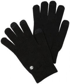 [代購]Timberland Mens Magic Glove 滑手機的魔術手套