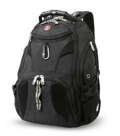 [代購]SwissGear Travel Gear ScanSmart 旅行後背包