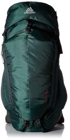[代購]Gregory Mountain Products Stout 65 Mens Backpack 戶外背包