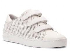 [代購]MICHAEL Michael Kors Womens Craig Sneaker 時尚運動鞋