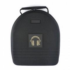 [代購]Geekria 全尺寸耳機保護盒