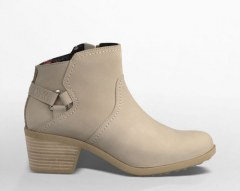[代購]Teva Womens FOXY 秋冬款優雅短靴