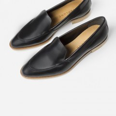 [代購]Everlane The Modern Loafer 好典雅的樂福鞋