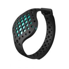 [代購]MOOV NOW 智慧手環:私人的虛擬健身教練