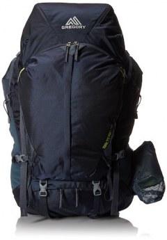 [代購]Gregory Mountain Products Mens Baltoro 75 Backpack 登山背包