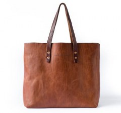 [代購]Whipping Post The Vintage Tote Bag 復古托特包