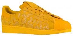 [代購]adidas Originals Superstar 經典鞋款新色登場