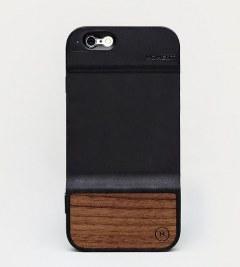 [代購]Moment iPhone Case 漂亮實用的手機套