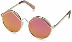 [代購]Le Specs Wild Child LSP1402015 Round Sunglasses 墨鏡