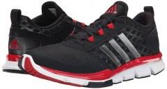 [代購]adidas Performance Mens Speed Trainer 2 Training Shoe 運動鞋