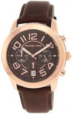 [代購]Michael Kors MK2265 三眼女用腕錶