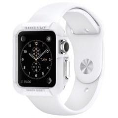 [代購]Spigen Apple Watch Case Rugged Armor 保護殼