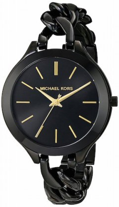 [代購]Michael Kors Womens Watch MK3317 女錶