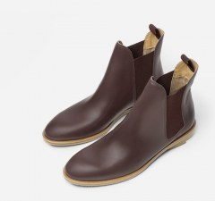 [代購]Everlane The Chelsea Boot 典雅的都會短靴