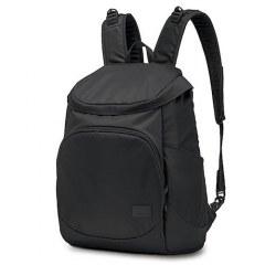 [代購]Pacsafe Citysafe CS350 Anti-Theft Backpack 防竊背包
