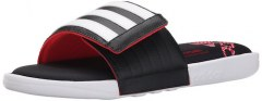 [代購]adidas Performance Mens Adissage Comfort Sandal 涼鞋