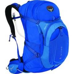 [代購]Osprey Packs Manta AG 36 Hydration Pack 水袋背包