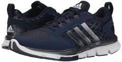 [代購]adidas Performance Mens Speed Trainer 2 Training Shoe 高效訓練鞋
