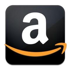 [代購]Amazon 亞馬遜原文書、二手書籍代購