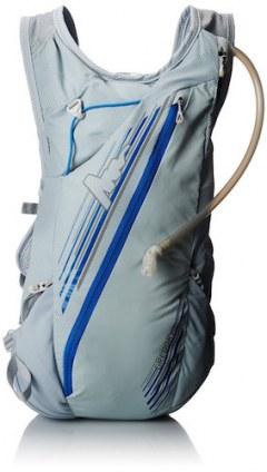 [代購]Gregory Mountain Products Tempo 8 Hydration Pack 水袋背包