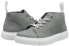 [代購]Dr. Martens Womens Baynes Chukka Boot 磨砂短皮靴