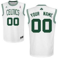 [代購]NBA Boston Celtics 波士頓塞爾蒂克隊球衣代購