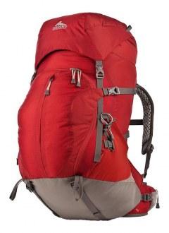 [代購]Gregory Jade 60 超輕盈女用登山背包