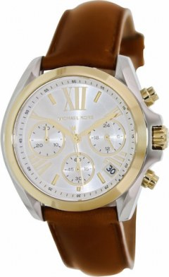 [代購]Michael Kors MK2301 Womens Watch 女錶