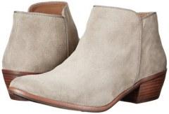 [代購]Sam Edelman Womens Petty Ankle Boot 俏麗的短靴