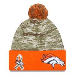 [代購]NFL美式橄欖球2015冬季針織帽最新款