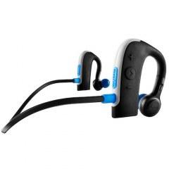 [代購]BlueAnt Pump 2 - Wireless HD Sportbuds 防水運動耳機