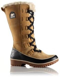 [代購]Sorel WOMEN'S TIVOLI™ HIGH II BOOT 好穿有型的輕雪靴