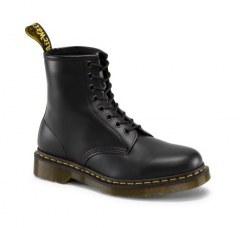 [代購]Dr. Martens 馬汀大夫鞋 1460 八孔黑色經典靴