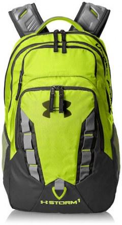 [代購]Under Armour Storm Recruit Backpack 後背包