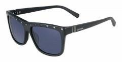 [代購]Valentino V606S Sunglasses Color 002 打造自己的明星範兒