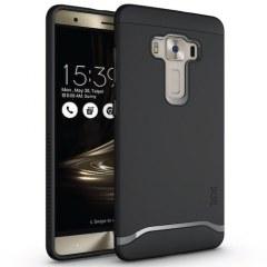[代購]ZenFone 3 Deluxe ZS570KL TUDIA Slim-Fit Case 超薄美型手機套